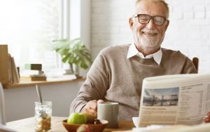 Estate Planning Services - Oxford Planning Group
